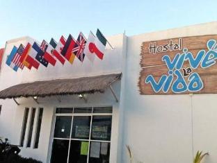 /ar-ae/hostal-vive-la-vida/hotel/playa-del-carmen-mx.html?asq=jGXBHFvRg5Z51Emf%2fbXG4w%3d%3d