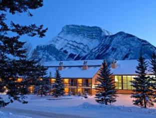 /de-de/douglas-fir-resort-chalets/hotel/banff-ab-ca.html?asq=jGXBHFvRg5Z51Emf%2fbXG4w%3d%3d