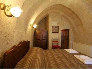 /bg-bg/gedik-cave-hotel/hotel/goreme-tr.html?asq=jGXBHFvRg5Z51Emf%2fbXG4w%3d%3d