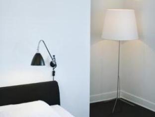 /th-th/hotel-astoria/hotel/copenhagen-dk.html?asq=jGXBHFvRg5Z51Emf%2fbXG4w%3d%3d