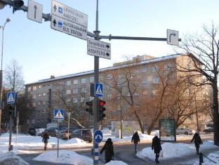 /lv-lv/teko-hostel/hotel/tallinn-ee.html?asq=jGXBHFvRg5Z51Emf%2fbXG4w%3d%3d