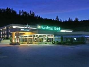 /de-de/sandman-hotel-castlegar/hotel/castlegar-bc-ca.html?asq=jGXBHFvRg5Z51Emf%2fbXG4w%3d%3d