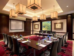 /ca-es/banyan-tree-chongqing-beibei-hotel/hotel/chongqing-cn.html?asq=jGXBHFvRg5Z51Emf%2fbXG4w%3d%3d