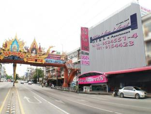 /ar-ae/ma-non-nont-hotel-and-apartment/hotel/nonthaburi-th.html?asq=jGXBHFvRg5Z51Emf%2fbXG4w%3d%3d