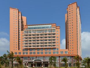 Mangrove Bay Hotel