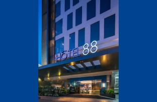 /el-gr/hotel-88-embong-malang/hotel/surabaya-id.html?asq=jGXBHFvRg5Z51Emf%2fbXG4w%3d%3d