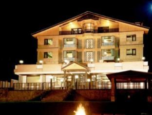 /da-dk/the-vintage-gulmarg-hotel/hotel/gulmarg-in.html?asq=jGXBHFvRg5Z51Emf%2fbXG4w%3d%3d