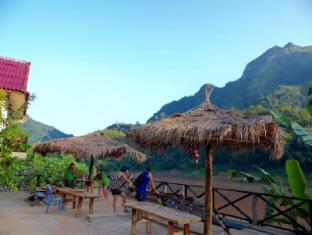 /da-dk/nam-ou-river-lodge/hotel/nong-khiaw-la.html?asq=jGXBHFvRg5Z51Emf%2fbXG4w%3d%3d