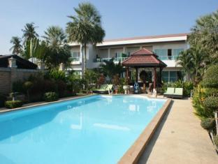 /da-dk/sumali-villa/hotel/sing-buri-th.html?asq=jGXBHFvRg5Z51Emf%2fbXG4w%3d%3d