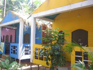 /uk-ua/camp-sanfrancisco-guest-house/hotel/goa-in.html?asq=jGXBHFvRg5Z51Emf%2fbXG4w%3d%3d
