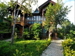 /ar-ae/sun-city-resort-port-blair/hotel/andaman-and-nicobar-islands-in.html?asq=jGXBHFvRg5Z51Emf%2fbXG4w%3d%3d