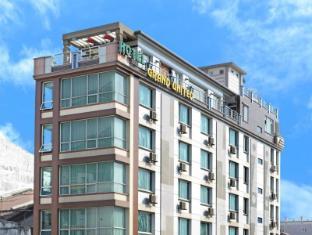 Hotel Grand United Chinatown
