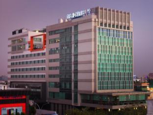 /da-dk/grand-central-hotel-pekanbaru/hotel/pekanbaru-id.html?asq=jGXBHFvRg5Z51Emf%2fbXG4w%3d%3d