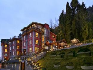 /cs-cz/r-k-sarovar-portico-hotel/hotel/srinagar-in.html?asq=jGXBHFvRg5Z51Emf%2fbXG4w%3d%3d