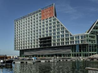 /es-es/room-mate-aitana-hotel/hotel/amsterdam-nl.html?asq=jGXBHFvRg5Z51Emf%2fbXG4w%3d%3d
