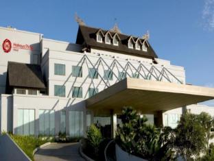 /da-dk/hakaya-plaza-hotel/hotel/balikpapan-id.html?asq=jGXBHFvRg5Z51Emf%2fbXG4w%3d%3d