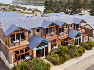 /da-dk/sea-foam-villas/hotel/great-ocean-road-port-campbell-au.html?asq=jGXBHFvRg5Z51Emf%2fbXG4w%3d%3d
