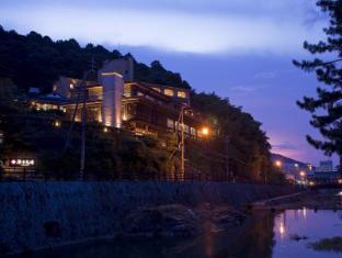 /da-dk/kotohira-kadan/hotel/kagawa-jp.html?asq=jGXBHFvRg5Z51Emf%2fbXG4w%3d%3d