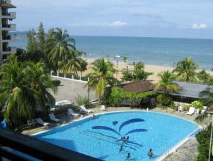 /ms-my/bayu-beach-resort/hotel/port-dickson-my.html?asq=jGXBHFvRg5Z51Emf%2fbXG4w%3d%3d