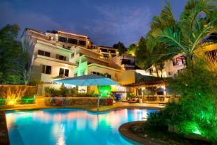 /de-de/lalaguna-villas/hotel/puerto-galera-ph.html?asq=jGXBHFvRg5Z51Emf%2fbXG4w%3d%3d