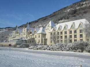 /es-es/fleischer-s-hotel/hotel/voss-no.html?asq=jGXBHFvRg5Z51Emf%2fbXG4w%3d%3d