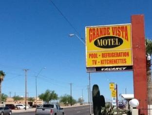 /ar-ae/grande-vista-motel/hotel/coolidge-az-us.html?asq=jGXBHFvRg5Z51Emf%2fbXG4w%3d%3d