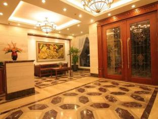 Palace De Thien Thai Executive Residences - Tho Nhuom