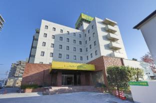 /de-de/hotel-select-inn-utsunomiya/hotel/tochigi-jp.html?asq=jGXBHFvRg5Z51Emf%2fbXG4w%3d%3d