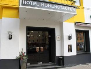 /ar-ae/hotel-hohenstaufen_2/hotel/koblenz-de.html?asq=jGXBHFvRg5Z51Emf%2fbXG4w%3d%3d