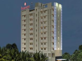 /cs-cz/ramada-hotel-ahmedabad/hotel/ahmedabad-in.html?asq=jGXBHFvRg5Z51Emf%2fbXG4w%3d%3d