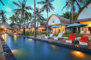 /de-de/oceano-jambuluwuk-resort/hotel/lombok-id.html?asq=jGXBHFvRg5Z51Emf%2fbXG4w%3d%3d