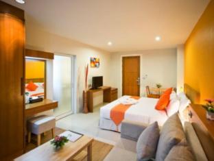/bg-bg/crystal-jade-rayong-hotel/hotel/rayong-th.html?asq=jGXBHFvRg5Z51Emf%2fbXG4w%3d%3d