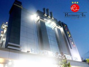 /da-dk/hotel-harmony-in/hotel/pontianak-id.html?asq=jGXBHFvRg5Z51Emf%2fbXG4w%3d%3d