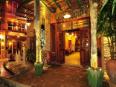 Dee Old Leng Inn