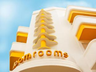 /ca-es/bloomrooms-new-delhi-railway-station/hotel/new-delhi-and-ncr-in.html?asq=jGXBHFvRg5Z51Emf%2fbXG4w%3d%3d