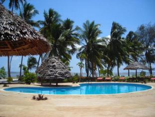 /ca-es/chwaka-bay-resort/hotel/zanzibar-tz.html?asq=jGXBHFvRg5Z51Emf%2fbXG4w%3d%3d