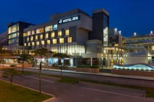/ar-ae/hotel-jen-puteri-harbour/hotel/johor-bahru-my.html?asq=jGXBHFvRg5Z51Emf%2fbXG4w%3d%3d