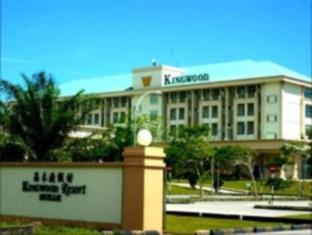 /ca-es/kingwood-resort-mukah/hotel/mukah-my.html?asq=jGXBHFvRg5Z51Emf%2fbXG4w%3d%3d