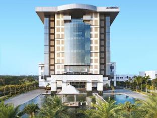 /bg-bg/le-meridien-coimbatore/hotel/coimbatore-in.html?asq=jGXBHFvRg5Z51Emf%2fbXG4w%3d%3d