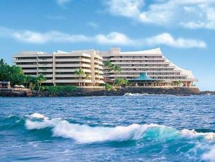 /cs-cz/royal-kona-resort/hotel/hawaii-the-big-island-us.html?asq=jGXBHFvRg5Z51Emf%2fbXG4w%3d%3d