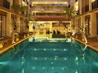 /ja-jp/hotel-terrace-at-kuta/hotel/bali-id.html?asq=jGXBHFvRg5Z51Emf%2fbXG4w%3d%3d
