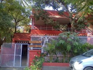 /ca-es/rudraneel-villa/hotel/jodhpur-in.html?asq=jGXBHFvRg5Z51Emf%2fbXG4w%3d%3d