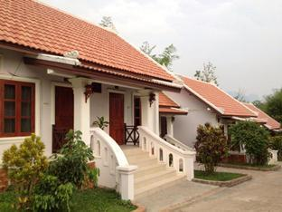 /de-de/vangmoungkhoun-guesthouse/hotel/sayaboury-la.html?asq=jGXBHFvRg5Z51Emf%2fbXG4w%3d%3d