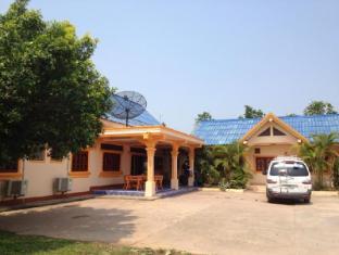 /de-de/saylomyen-guesthouse/hotel/sayaboury-la.html?asq=jGXBHFvRg5Z51Emf%2fbXG4w%3d%3d