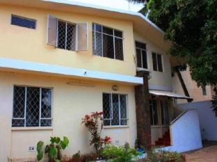 /ca-es/le-cactus-guest-house/hotel/mauritius-island-mu.html?asq=jGXBHFvRg5Z51Emf%2fbXG4w%3d%3d