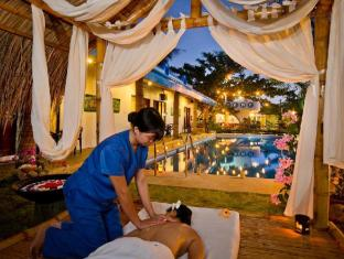 /id-id/floral-villarosa-hotel/hotel/palawan-ph.html?asq=jGXBHFvRg5Z51Emf%2fbXG4w%3d%3d