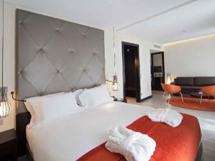 /ca-es/hotel-santa-justa/hotel/lisbon-pt.html?asq=jGXBHFvRg5Z51Emf%2fbXG4w%3d%3d