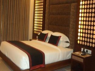 /da-dk/holiday-villa-gram/hotel/dhaka-bd.html?asq=jGXBHFvRg5Z51Emf%2fbXG4w%3d%3d