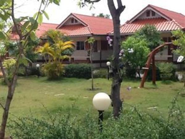 Baansuannatprapa Nakhonratchasima
