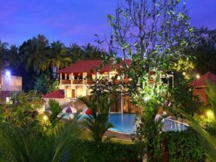 /bg-bg/vasco-da-gama-beach-resort/hotel/kozhikode-calicut-in.html?asq=jGXBHFvRg5Z51Emf%2fbXG4w%3d%3d